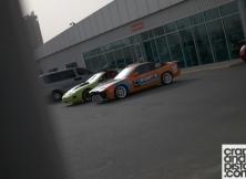 uae-drift-dubai-autodrome-3