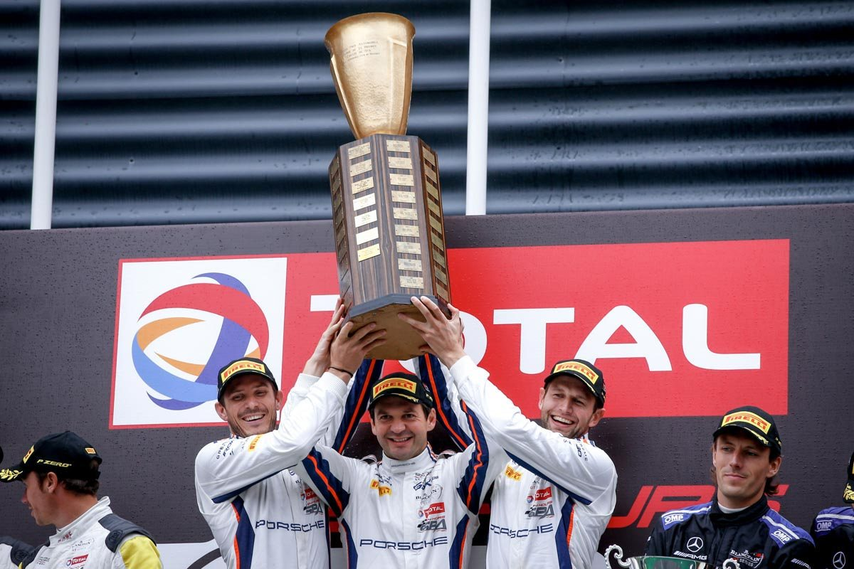 Dubai-based-GPX-racing-2