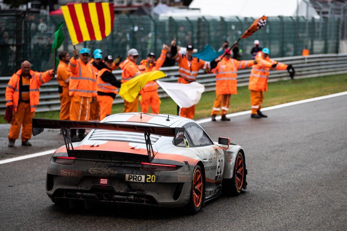Dubai-based-GPX-racing-4
