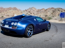 bugatti-veyron-vitesse-dubai-1