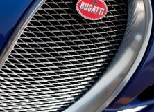 bugatti-veyron-vitesse-dubai-11