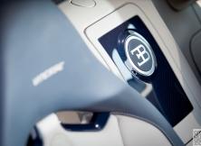 bugatti-veyron-vitesse-dubai-12