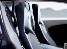 bugatti-veyron-vitesse-dubai-13