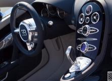 bugatti-veyron-vitesse-dubai-14