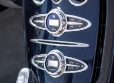 bugatti-veyron-vitesse-dubai-15
