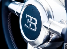 bugatti-veyron-vitesse-dubai-16