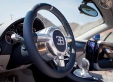 bugatti-veyron-vitesse-dubai-17