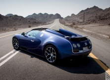 bugatti-veyron-vitesse-dubai-18