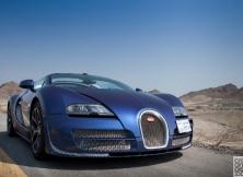 bugatti-veyron-vitesse-dubai-19