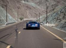 bugatti-veyron-vitesse-dubai-2