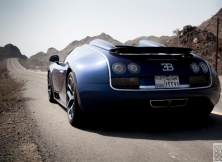 bugatti-veyron-vitesse-dubai-20