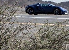 bugatti-veyron-vitesse-dubai-22