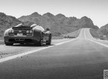 bugatti-veyron-vitesse-dubai-23