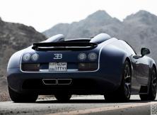 bugatti-veyron-vitesse-dubai-24