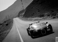 bugatti-veyron-vitesse-dubai-27