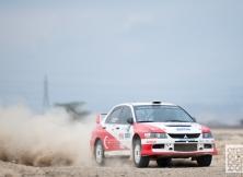dubai-international-rally-uae-014