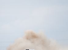 dubai-international-rally-uae-018