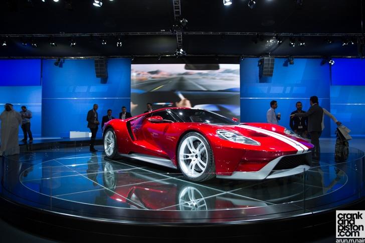 Thumbs_ Dubai Motor Show Ford Gt Crankandpiston  Jpg