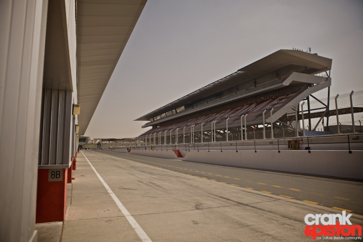 race-day-3-80-1