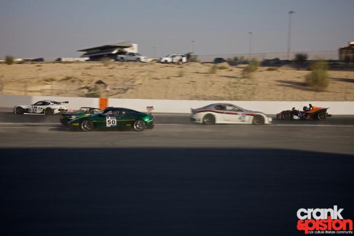 race-day-three-212
