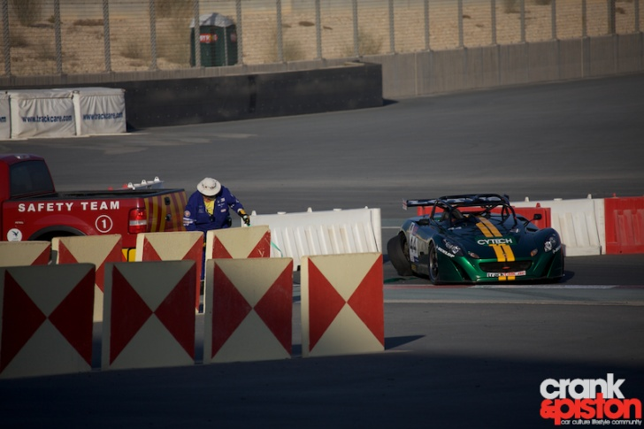 race-day-three-222