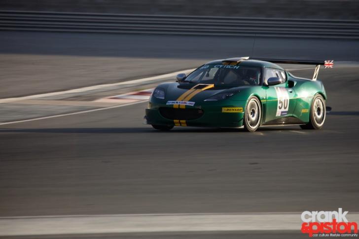 race-day-three-227