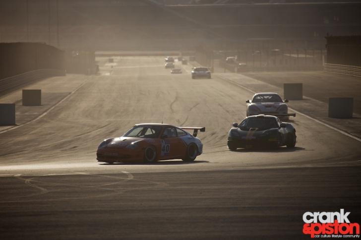 race-day-three-239