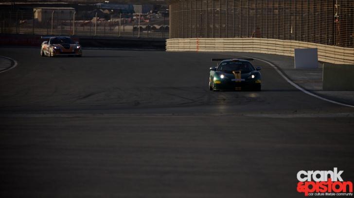 race-day-three-262