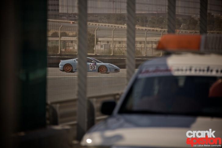 race-day-three-48