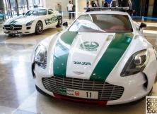 dubai-police-supercars-uae-001