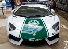 dubai-police-supercars-uae-004