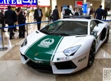 dubai-police-supercars-uae-005