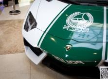 dubai-police-supercars-uae-006