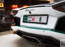 dubai-police-supercars-uae-007