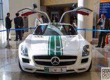dubai-police-supercars-uae-009