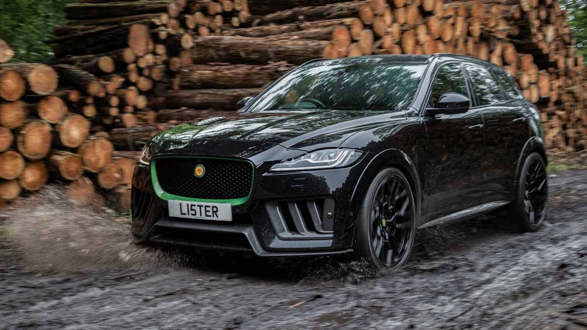 ​Lister-Stealth-F-Pace-1