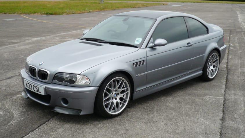 E46-BMW-M3-CSL-1