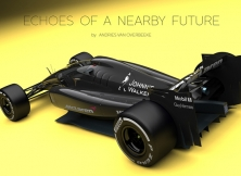 echoes-of-a-nearby-future-mclaren-honda-04