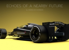 echoes-of-a-nearby-future-mclaren-honda-05