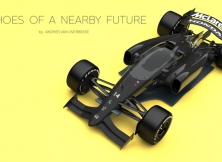 echoes-of-a-nearby-future-mclaren-honda-06
