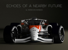 echoes-of-a-nearby-future-mclaren-honda-07
