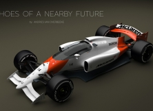 echoes-of-a-nearby-future-mclaren-honda-08