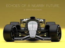 echoes-of-a-nearby-future-mclaren-honda-09