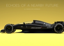 echoes-of-a-nearby-future-mclaren-honda-10