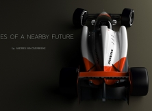 echoes-of-a-nearby-future-mclaren-honda-11