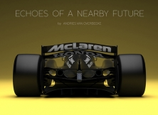 echoes-of-a-nearby-future-mclaren-honda-12