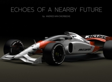 echoes-of-a-nearby-future-mclaren-honda-13