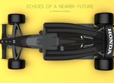 echoes-of-a-nearby-future-mclaren-honda-14