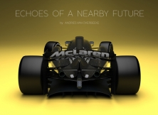 echoes-of-a-nearby-future-mclaren-honda-15