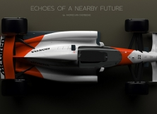 echoes-of-a-nearby-future-mclaren-honda-17